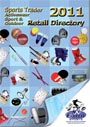 Sports Trader Directory
